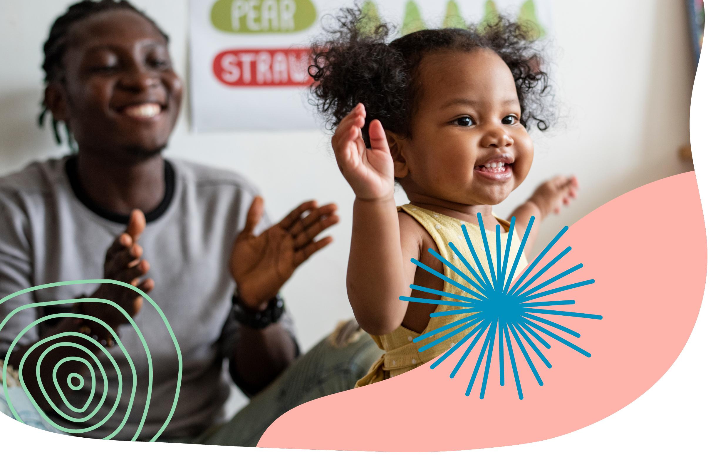 kids-families-header