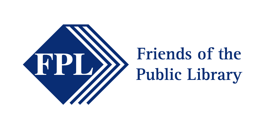 Friends of the Public Library