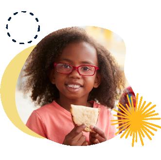 discover-summer-summer-meals-block