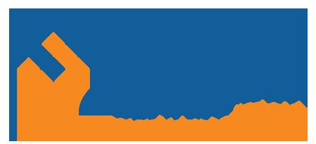 web-page-grants-foundation-center-logo