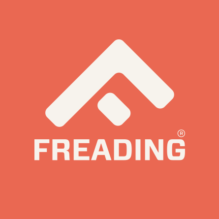 online-resources-freading-thumbnail