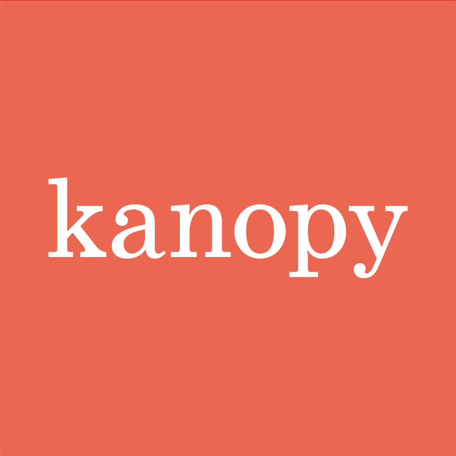 online-resource-kanopy-crop-01