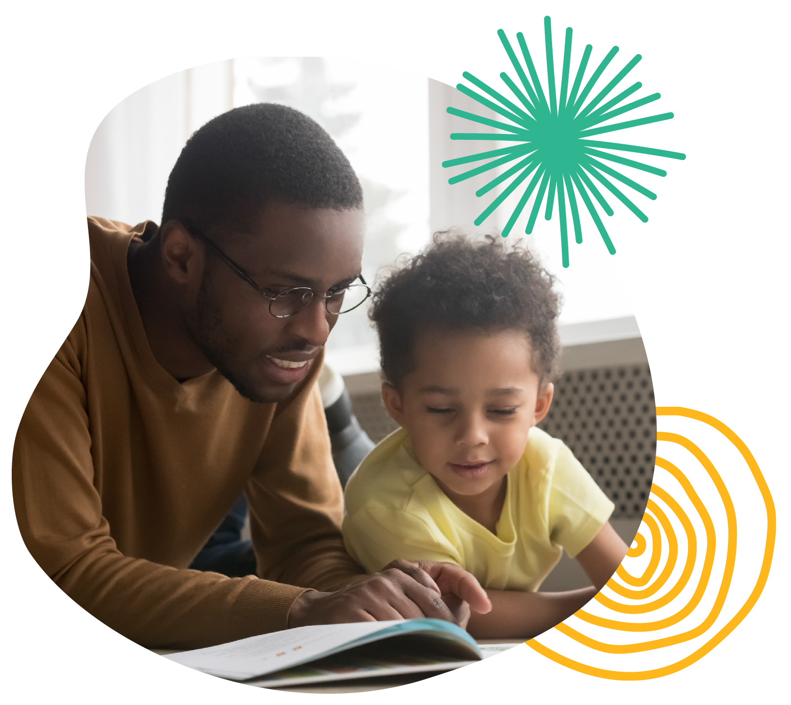 kids-families-literacytips-01