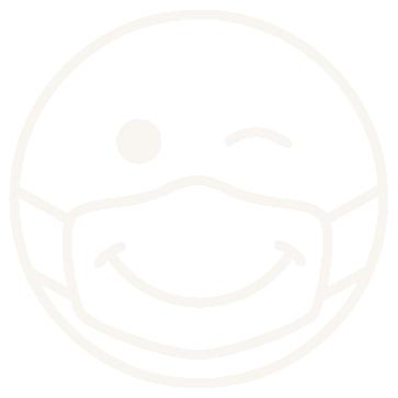 library-restart-smilemask-03