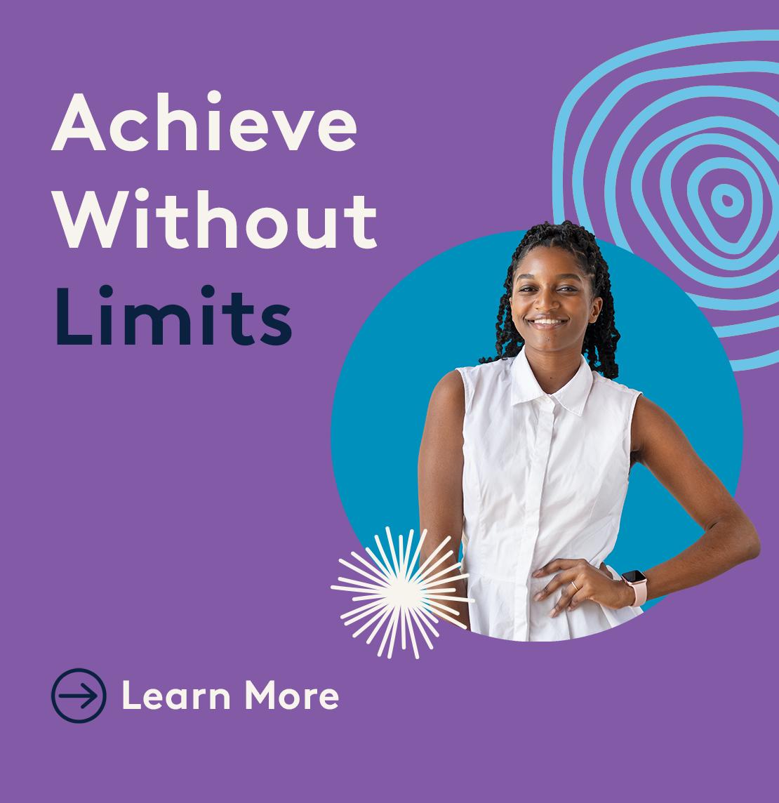 achieve-without-limits-block