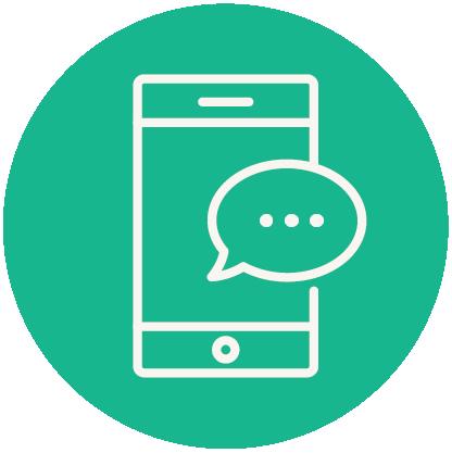 text-icon-08