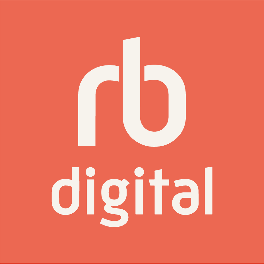 online-resource-rbdigital-crop-01