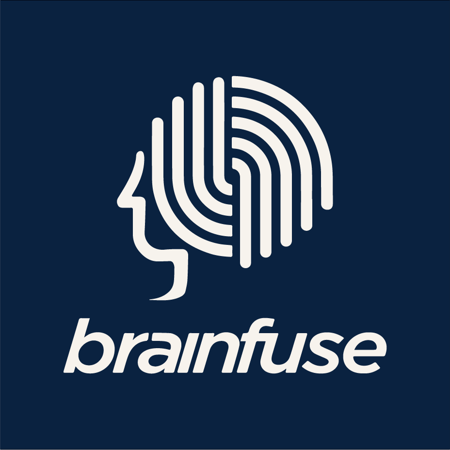 online-resource-brainfuse-crop-01