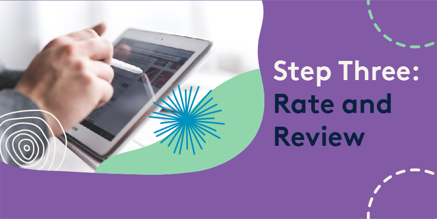tours-rate-and-review_1-hires