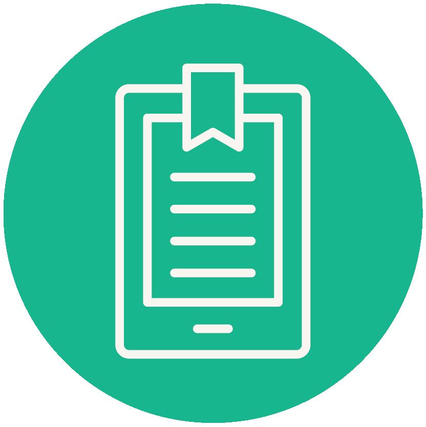 icon-ebook