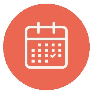 chpl-attend-a-virtual-event-icon