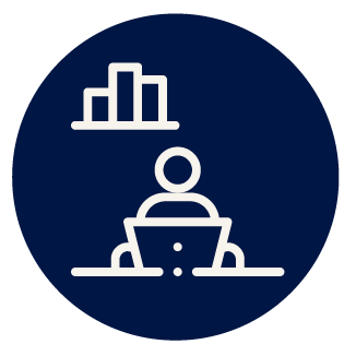 chpl-explore-the-website-icon