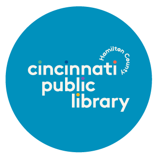 chpl-following-cincinnati-library-icon