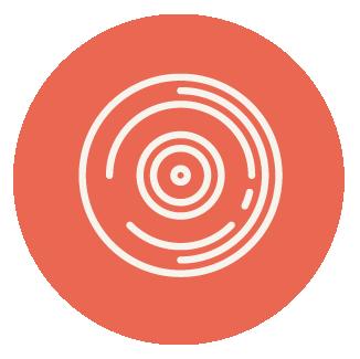 chpl-vinyl-records-icon