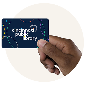 chpl-library-card-white-icon