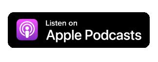 chpl-listen-apple-podcasts-button-324-126