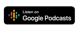 chpl-listen-google-podcasts-button-324-126
