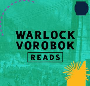 chpl-warlock-vorobok-reads-330