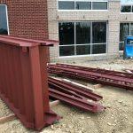 price-hill-renovation-9-25-21a