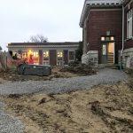 price-hill-renovation-10-30-20b