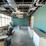 IMprice-hill-renovation-1-13-21e