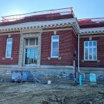 price-hill-renovation-1-13-21m