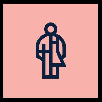 chpl-transgender-icon