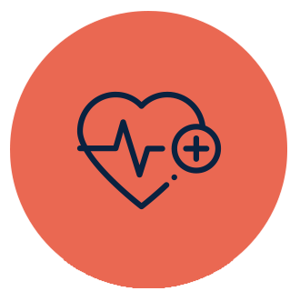 chpl-health-pride-icon
