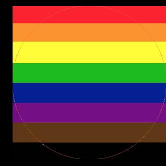 chpl-pride-icon