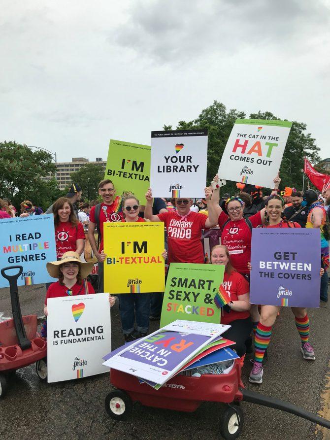 chpl-pride-parade-2019-image-5