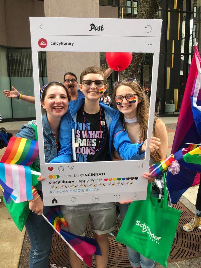 chpl-pride-parade-2019-image-7
