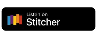 chpl-listen-on-stitcher-button