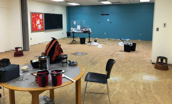 042921_Meeting Room