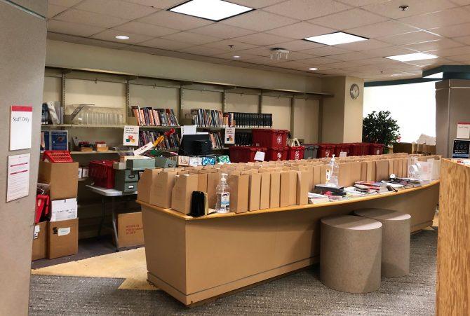 050621_view toward the future service desk