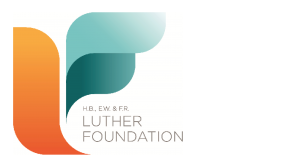 discover-summer-luther-foundation-03