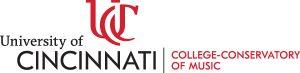 College Conservatory of Music University of Cincinnati