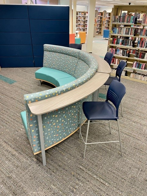 anderson-refresh-cafe-seating