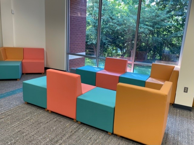 anderson-refresh-colorful-modular-seating