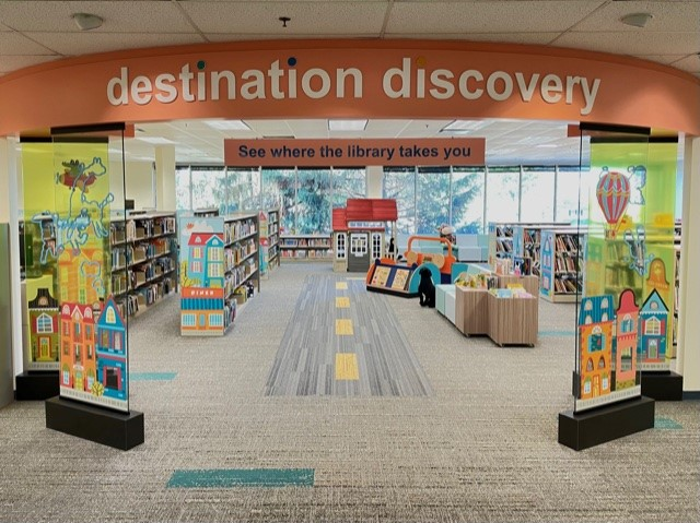 anderson-refresh-destination-discovery-signage-roadway-carpet