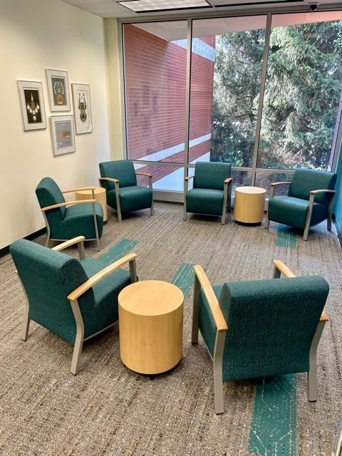 anderson-refresh-interior-seating-round