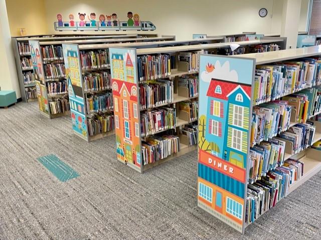 anderson-refresh-interior-window-childrens-room-bookshelves