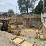 next-generation-walnut-hills_construction_0672
