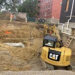 next-generation-walnuthills-construction-0395
