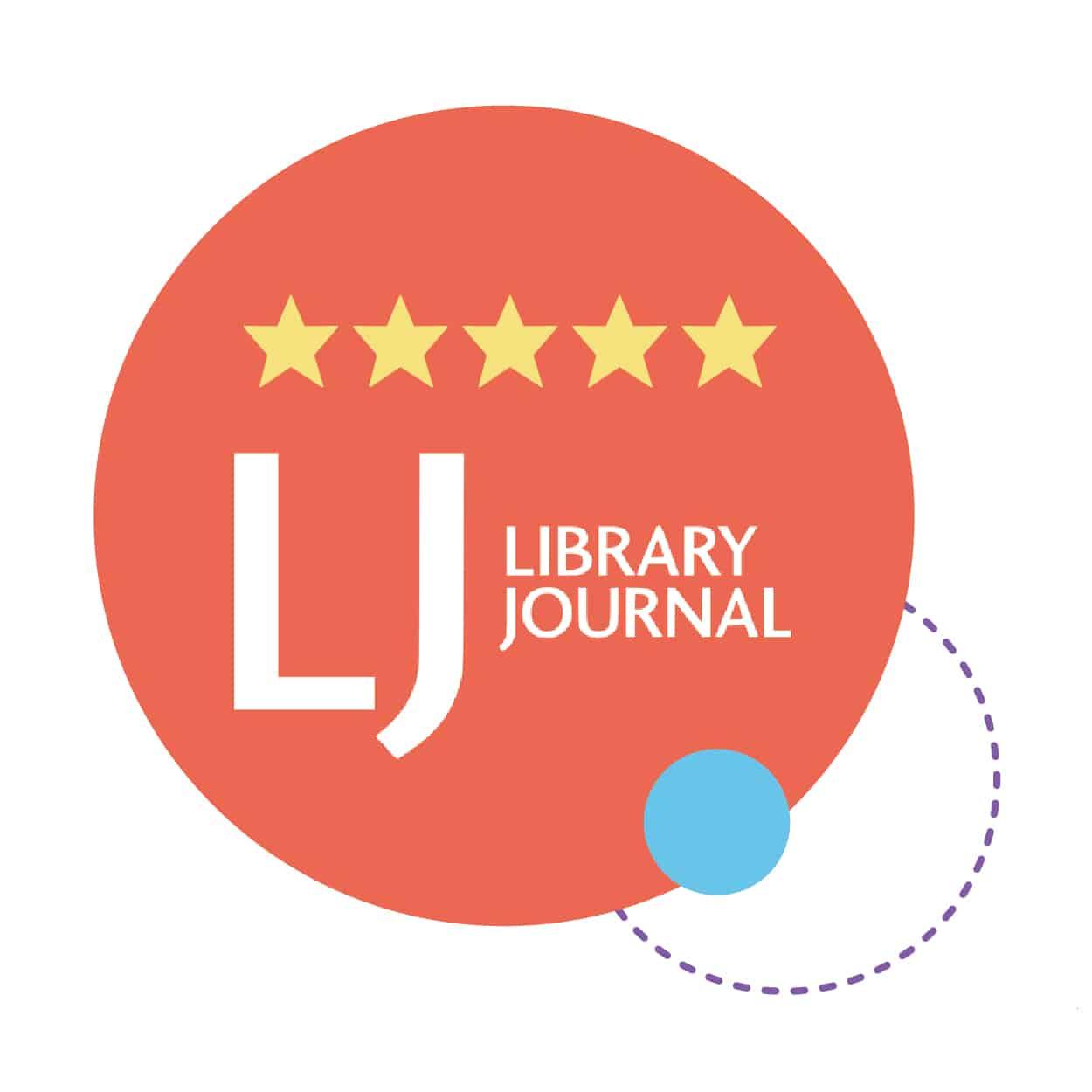 library-journal-award-01