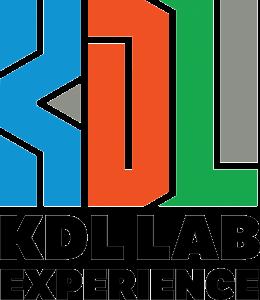 KDL Lab Logo