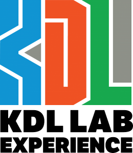 KDL LAB Experience