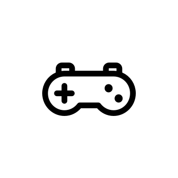 Icon_VideoGames