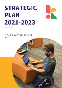 Strategic Plan - Q1 Update_Page_1