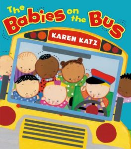 babies_bus_early_reader_prize