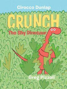 crunch_shy_dinosaur_early_reader_prize